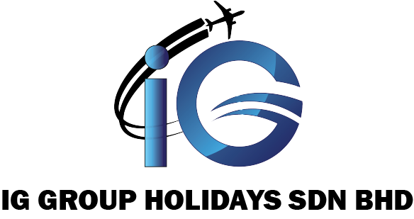 IGG Holidays